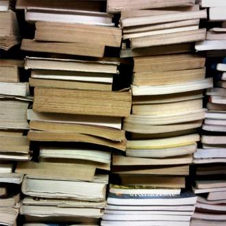 google_books
